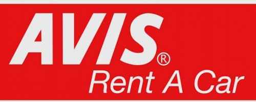 Logo_Avis_Rent_a_Car