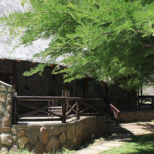 nkhwale-chalet