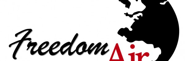 freedom air logo_new