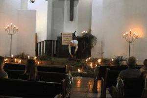 Jana & Eckard Wedding 28th April 2018
